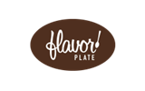 flavor plate