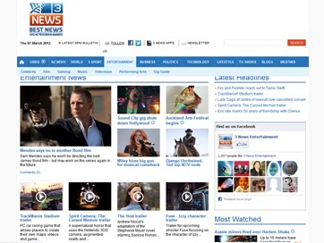 3news.co.nz