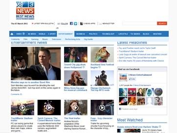 3news.co.nz