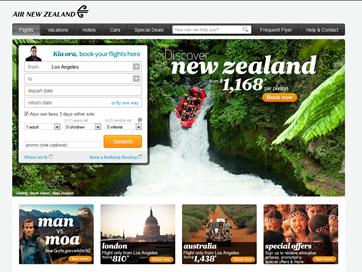 airnewzealand.com