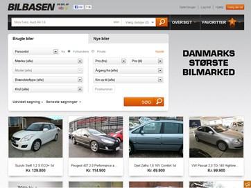 bilbasen.dk