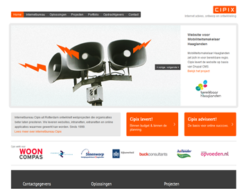 cipix.nl