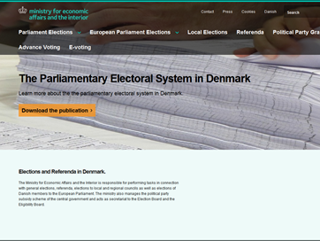 elections-oim.dk
