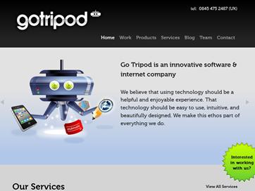 gotripod.com