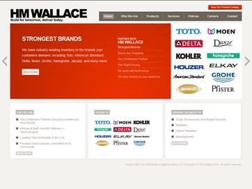 hmwallace.com