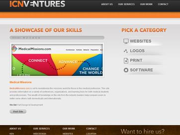 icnventures.com
