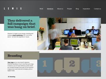 lewis.co.uk