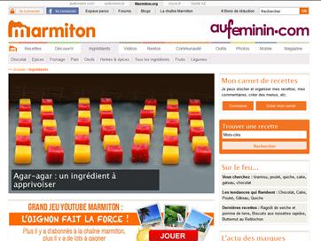 marmiton.org