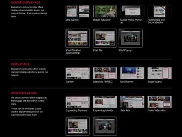 mediaworks.co.nz