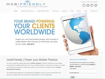 mobifriendly.com