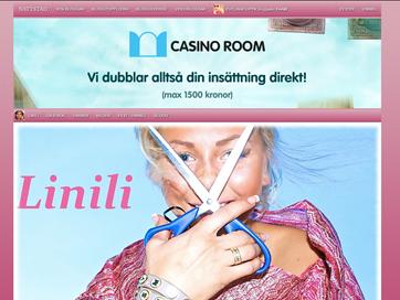 nattstad.se