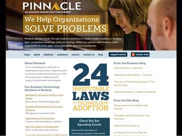 pinnacleofindiana.com