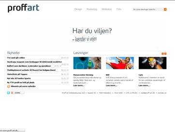 proff-art.dk