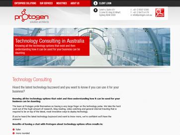 protogen.com.au