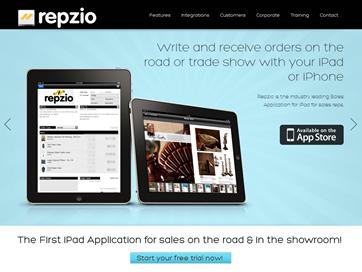 repzio.com