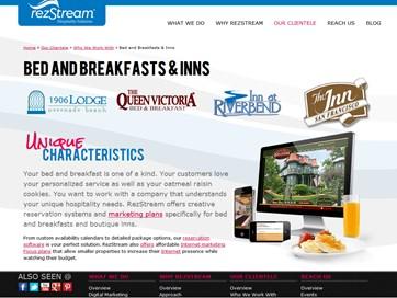 rezstream.com