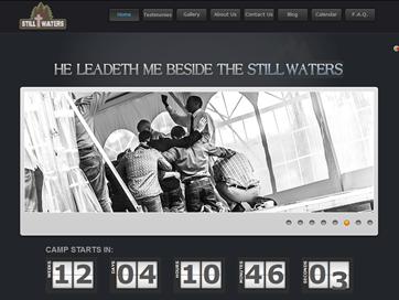 stillwaterscamp.org