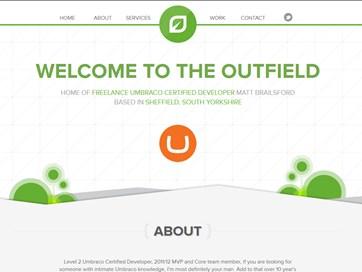 theoutfield-net.