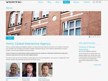 vertic.com