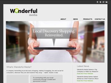 wanderful.com