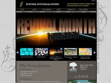 youngfoundations.org